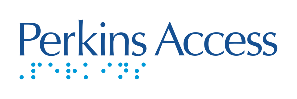 Perkins access logo